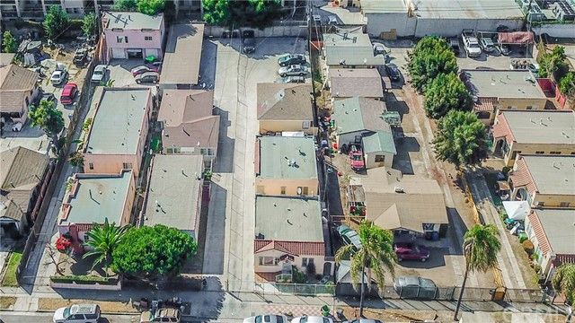 6343 Brynhurst Ave, Los Angeles, CA 90043 photo 24