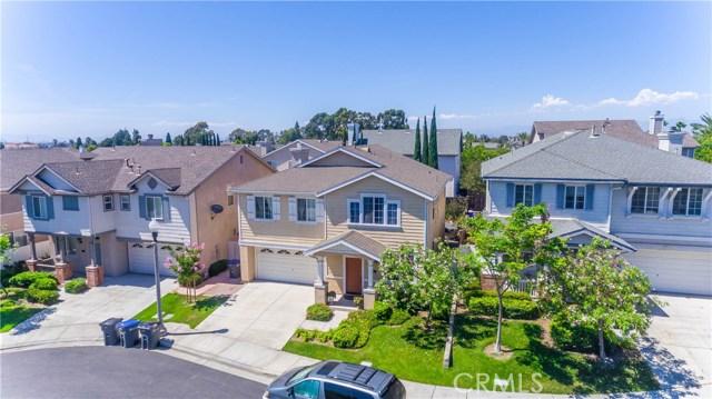 959 Blackberry Lane, Carson CA: http://media.crmls.org/medias/cd10a17d-7900-4091-91b9-483eecad28b5.jpg