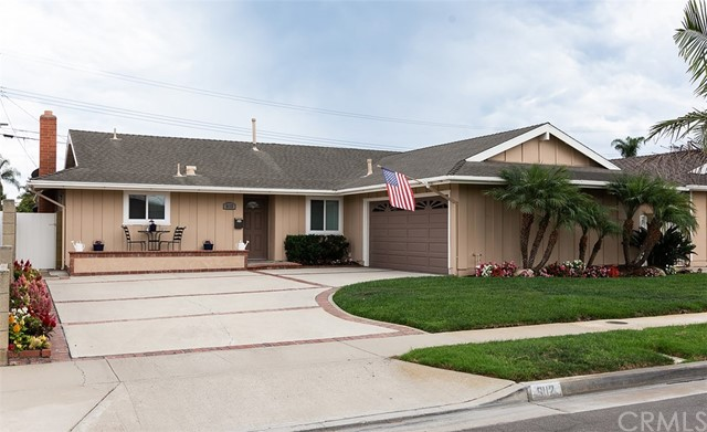6112  Wintergreen Drive 92647 - One of Huntington Beach Homes for Sale