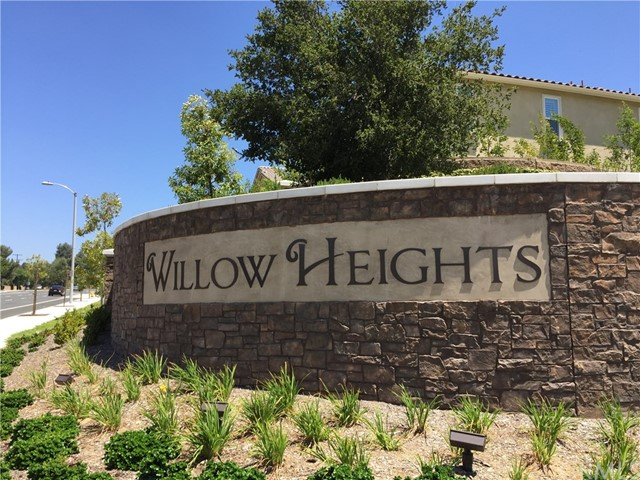21092 Willow Heights Drive, Diamond Bar, CA 91765