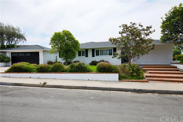 1300 Dolphin Terrace , CA 92625 is listed for sale as MLS Listing OC18221188