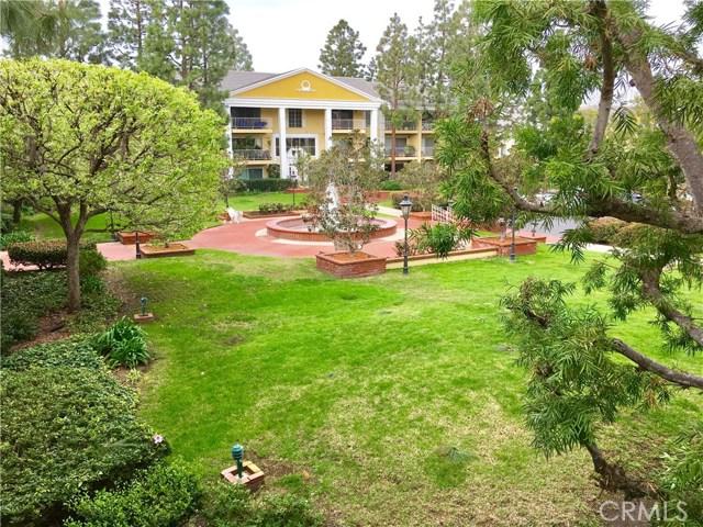 100 Scholz Plaza 215, Newport Beach, CA, 92663