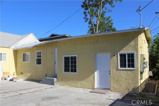 9504 San Pedro Street, Los Angeles, CA 90003