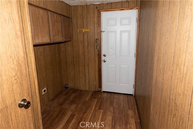 2426 Wheelock Road, Oroville CA: http://media.crmls.org/medias/cd1565fc-509d-4c00-851e-267544f90887.jpg