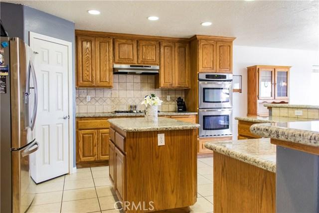10748 Sierra Road Victorville, CA 92392 - MLS #: CV18169918