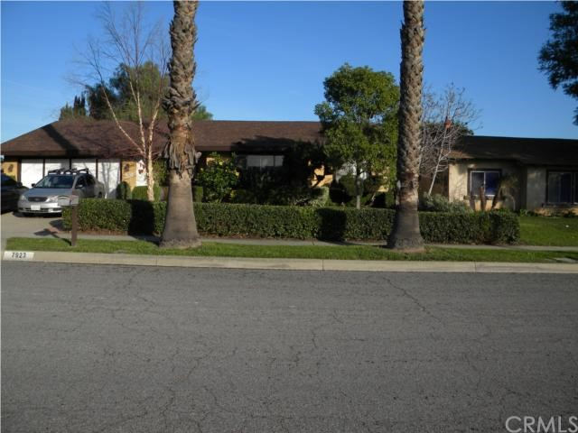 7923 Cambridge Avenue,Rancho Cucamonga,CA 91730, USA
