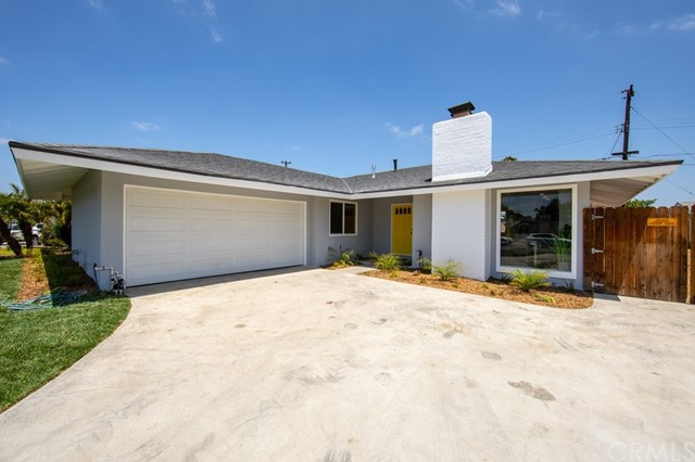 2283 W Clover Av, Anaheim, CA 92801 Photo 0