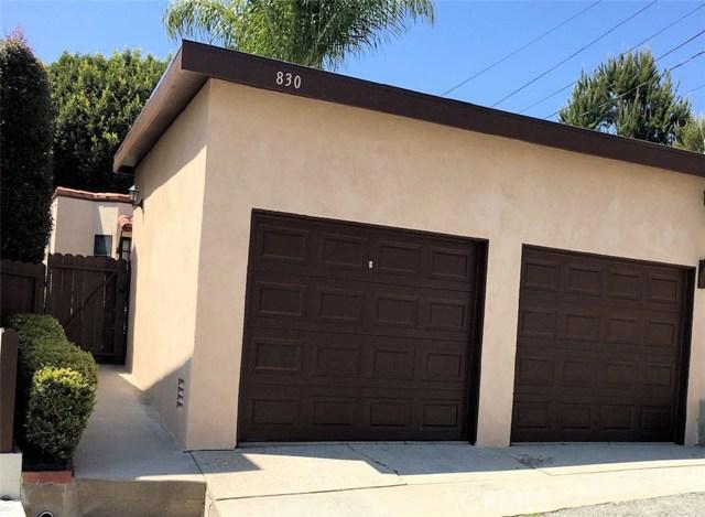 830 Maple St, Santa Monica, CA 90405 Photo 61