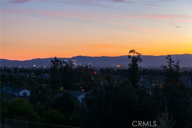 23 Small, Irvine, CA 92618, photo 31
