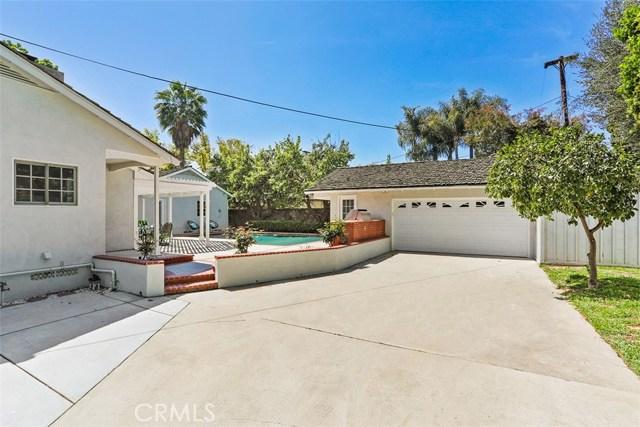 1351 Bryant Rd, Long Beach, CA 90815 Photo 33