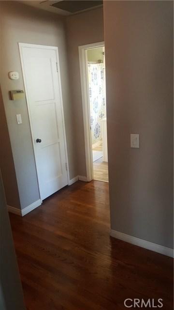 256 Ford Avenue, Pomona CA: http://media.crmls.org/medias/cd1d239f-8cd8-4b04-a449-bc24567f61c7.jpg