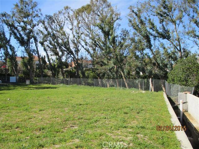 9892 Sunrise Lane, North Tustin CA: http://media.crmls.org/medias/cd1d7770-dec7-4a4b-b517-0f949555ee26.jpg