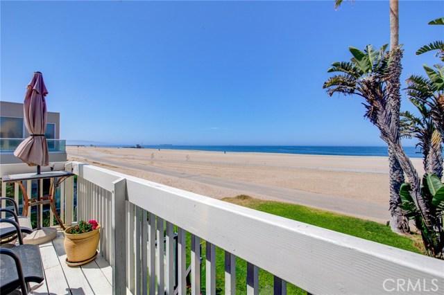7301 Vista Del Mar B116, Playa del Rey, CA 90293 photo 31