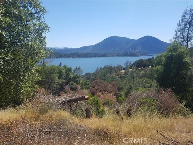 11742 Konocti Drive Clearlake Oaks, CA 95423 - MLS #: LC17135092