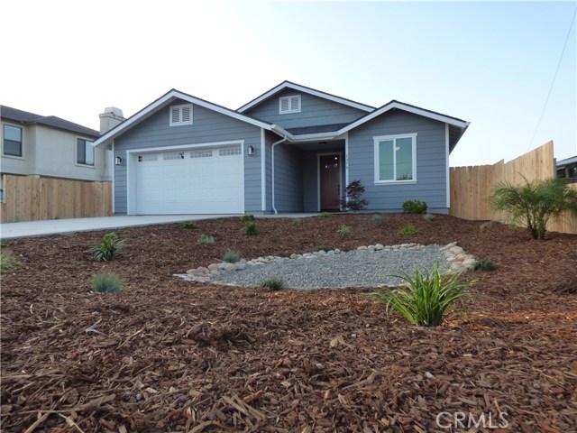 1379 Baden Avenue, Grover Beach, CA 93433