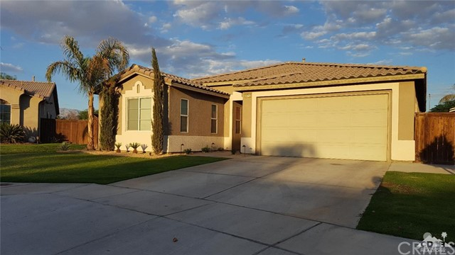 48762 Cozumel Street Coachella, CA 92236 is listed for sale as MLS Listing 216028136DA