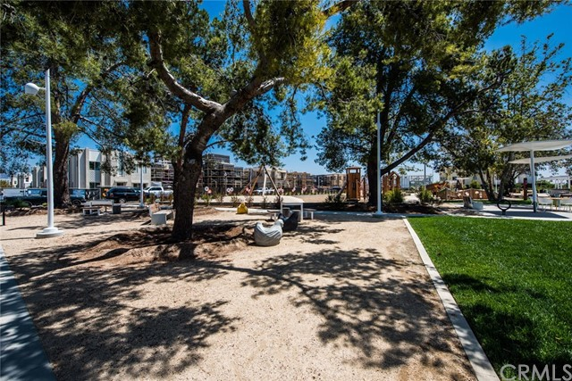 118 Terrapin, Irvine, CA 92618 Photo 28