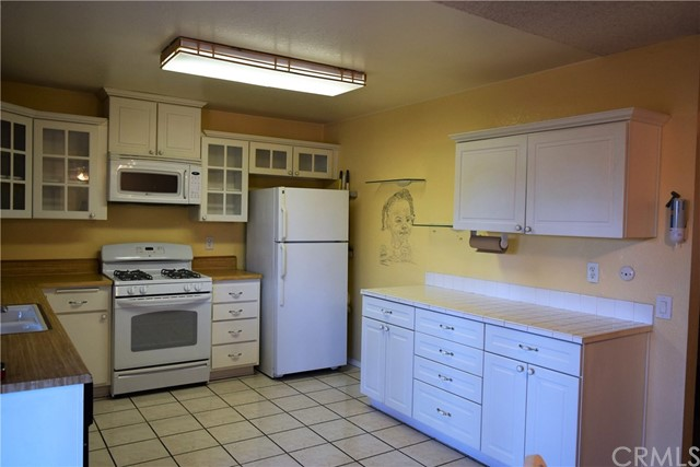 11819 Lancewood Drive Moreno Valley, CA 92557 - MLS #: IV17132558