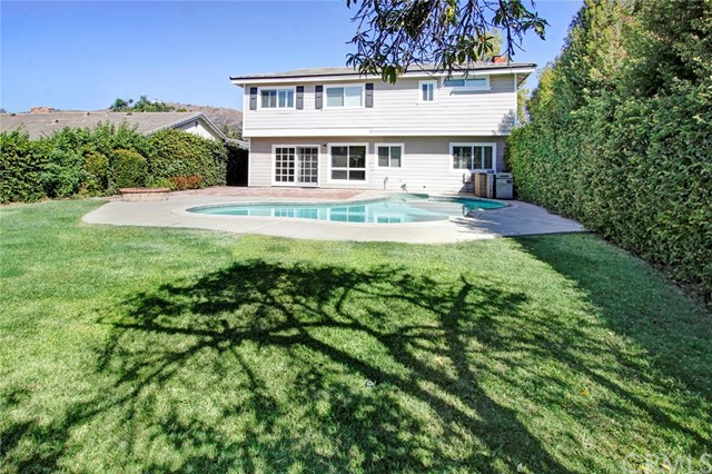 184 Limestone Road Claremont, CA 91711 is listed for sale as MLS Listing WS18241650