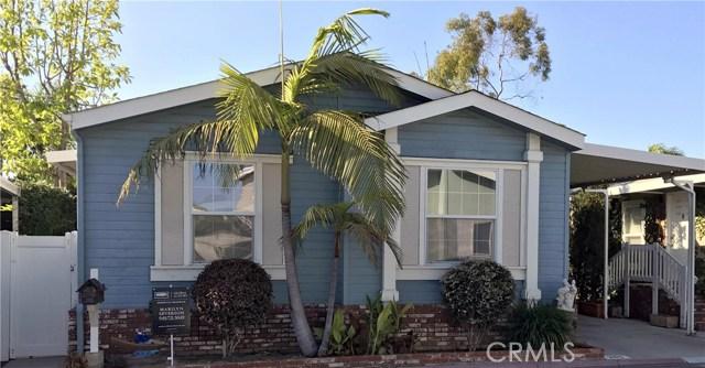 205 Tremont Drive 205, Newport Beach, CA, 92660