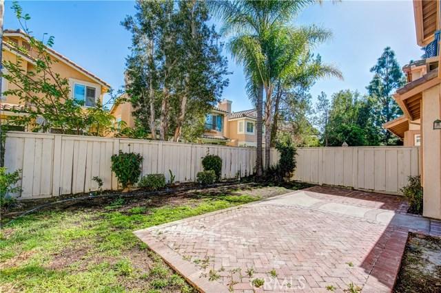 12 Santa Luzia Aisle, Irvine, CA 92606 Photo 17