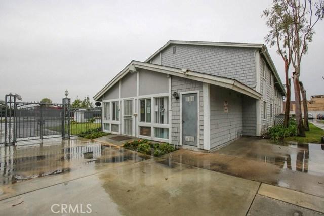 1250 S Brookhurst St, Anaheim, CA 92804 Photo 38