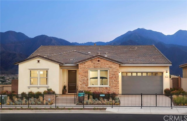 Detail Gallery Image 1 of 14 For 11710 Ambling Way, Corona, CA 92883 - 3 Beds | 3/1 Baths
