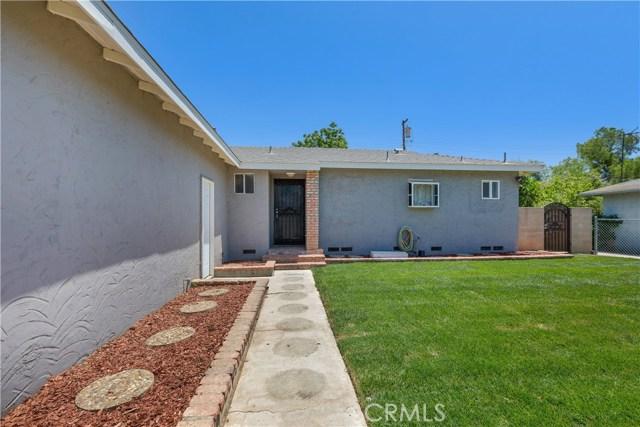 5379 Challen Avenue Riverside, CA 92503 - MLS #: IV18141528