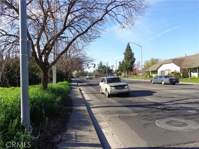24 Elisha Court Chico, CA 95973 - MLS #: SN18071357