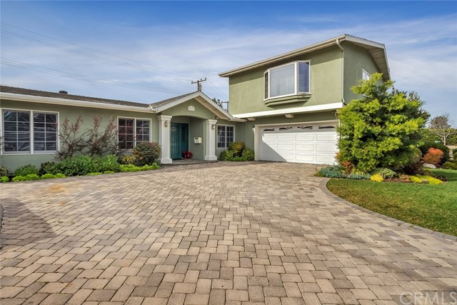 , CA  is listed for sale as MLS Listing OC18024327
