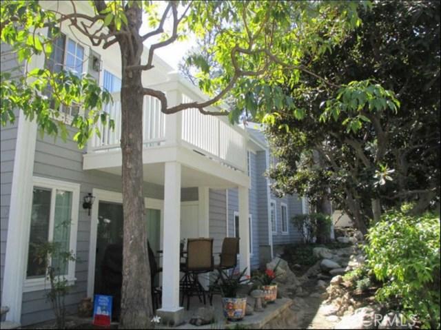 1243 W Capitol Drive Unit 87 San Pedro, CA 90732 - MLS #: DW18091564
