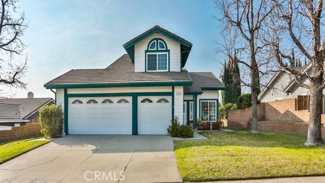 6968 Ramona Avenue Rancho Cucamonga CA 91701