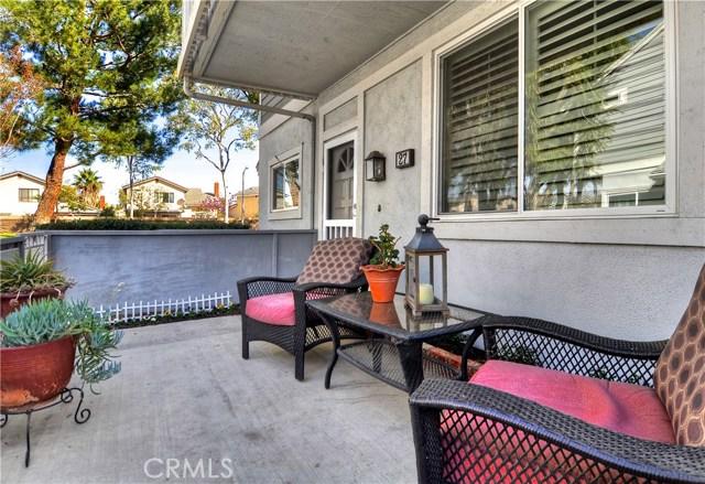 27 Remington, Irvine, CA 92620 Photo 2