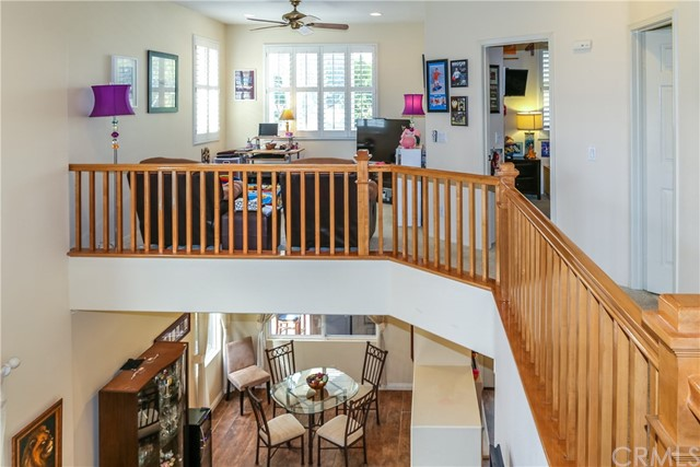 18611 Park Ridge Lane, Huntington Beach CA: http://media.crmls.org/medias/cd2df275-b7aa-4866-b6c9-f20ae372a0c1.jpg
