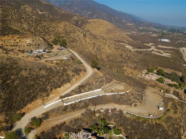 19 E 26th Street, Upland CA: http://media.crmls.org/medias/cd2f4bb5-636b-4ff0-a632-8f010c21810f.jpg