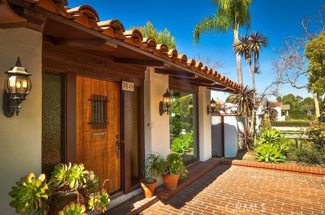 3649 Lemon Av, Long Beach, CA 90807 Photo 0