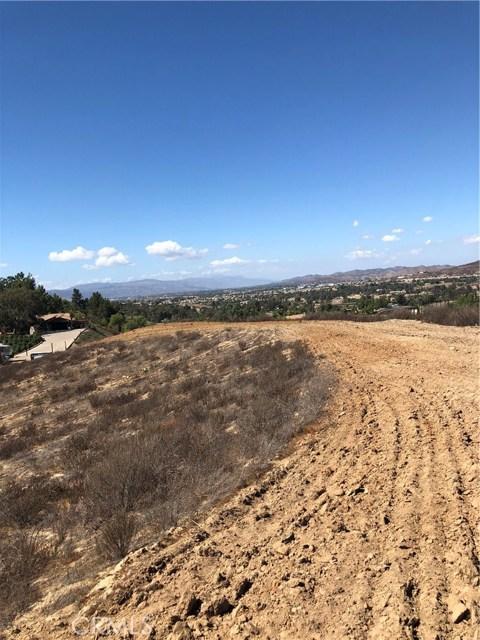 0 Vista Del Monte, Temecula, CA 92591 Photo 22