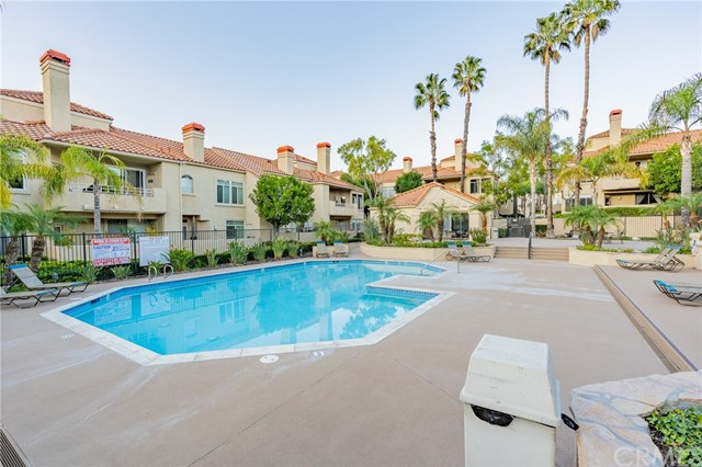 3190  Castelar Court, one of homes for sale in Corona