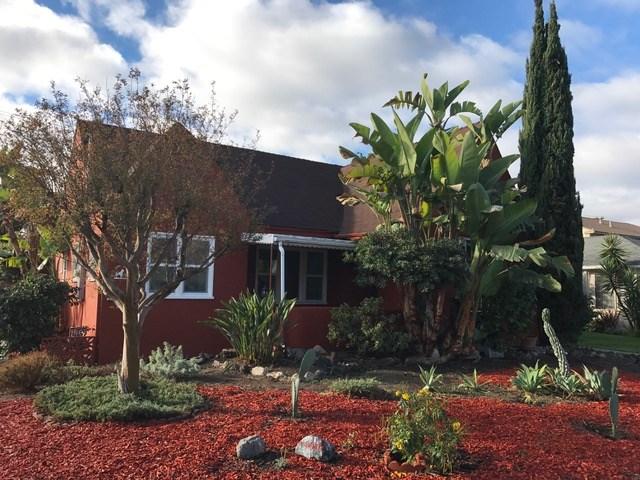 939 Concord Street, Glendale, CA, 91202