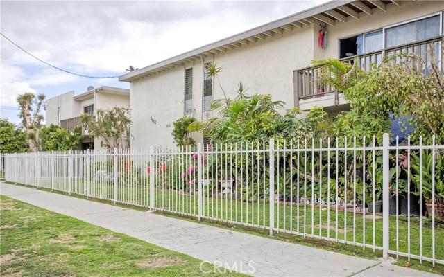 1426 W 224th St, Torrance, CA 90501 photo 5