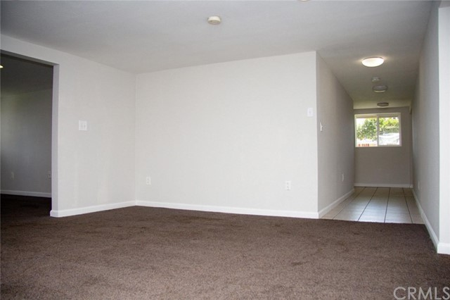 1076 Lacasa Avenue, Yuba City CA: http://media.crmls.org/medias/cd34f49f-be75-4d33-9db1-5c5cfa2d3340.jpg