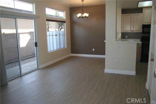 3322 W Orange Av, Anaheim, CA 92804 Photo 3
