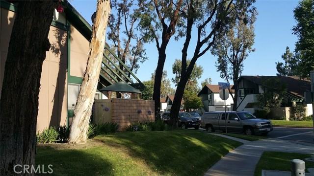 1740 N Willow Woods Dr, Anaheim, CA 92807 Photo 14