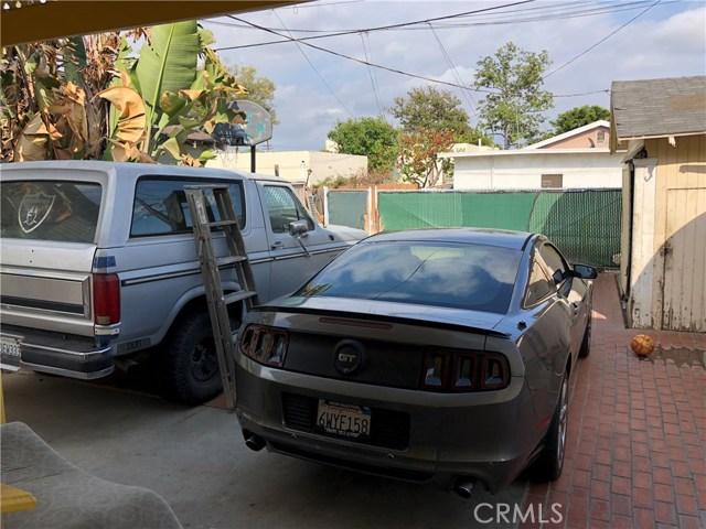 852 N Harbor Bl, Anaheim, CA 92805 Photo 19