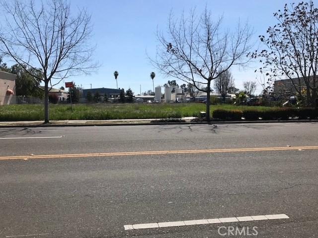 58 16th St, Merced, CA, 95340