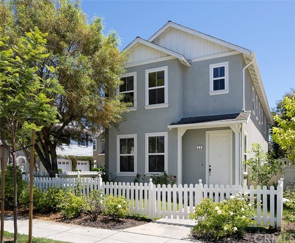 23 Conyers Ln, Ladera Ranch, CA 92694 Photo