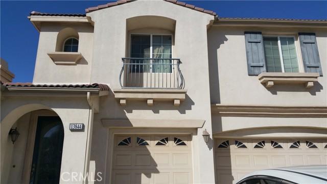 13844 Dellbrook Street, Eastvale CA: http://media.crmls.org/medias/cd3b9c4d-43f0-4052-a31c-0c25f2f3703d.jpg