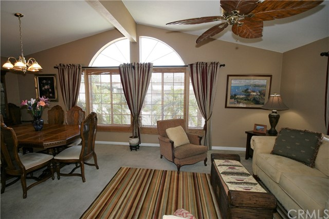 24001 Muirlands Boulevard, Lake Forest CA: http://media.crmls.org/medias/cd3e2c9a-ff5f-4b3c-b30d-91e728b93eac.jpg