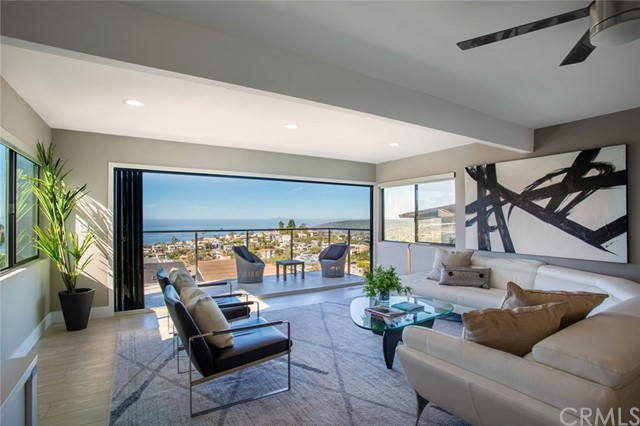 1004 Santa Ana St, Laguna Beach, CA 92651 Photo