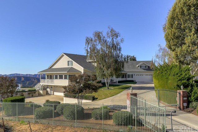 31777 Highview Drive Redlands, CA 92373 is listed for sale as MLS Listing EV15248444